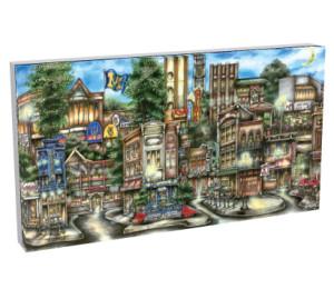Ann-Arbor-Canvas