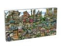 West-Lafayette-Canvas