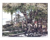 Mackinac-Grand-Hotel-WEB-READY